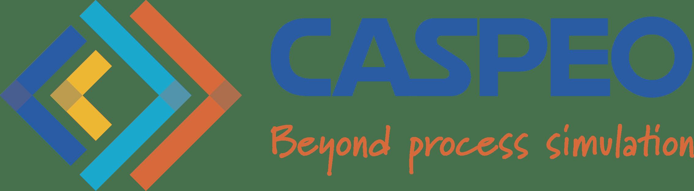 CASPEO SUPPORT